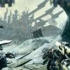 Killzone 3 - ma rajtol az ingyenes multi
