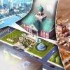 Készül a Sim City 5?