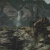 MechWarrior Online - az első trailer