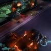 XCOM: Enemy Unknown - feliratos videó