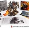 Guild Wars 2 előrendelői ajándékok