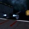 Wing Commander Saga - hamarosan!
