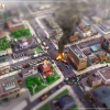 SimCity - a GlassBox engine