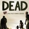 The Walking Dead - legalább öt epizód készül