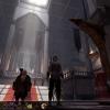 Dragon Age II: Exalted March - lefújva