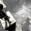 I Am Alive - PS3-as megjelenési dátum