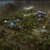 Elemental: Fallen Enchantress trailer
