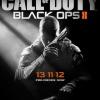 Black Ops 2 - az ősszel?