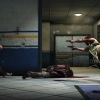 Max Payne 3 - multiplayer trailer