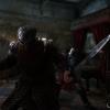 Game of Thrones RPG - Epic Plot trailer