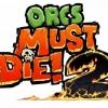 Orcs Must Die! 2 bejelentés