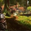 Kingdoms of Amalur: Reckoning - DLC érkezik