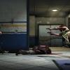 Max Payne 3 - a shotgun