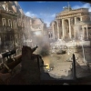 Sniper Elite V2 - konzolra megérkezett a demo