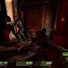 Újra kiadják a Quake 4-t