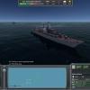 Megérkezett a Naval War: Arctic Circle demója is