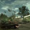 Ingyenes DLC érkezett a Wargame: European Escalationhöz