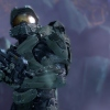 Novemberben jön a Halo 4