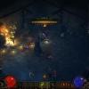 Diablo III nyílt béta a hétvégén