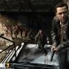 Max Payne 3 - Xbox 360-ra két lemezen