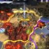 Warlock: Master of the Arcane - megérkezett a demo