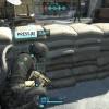 Ghost Recon Online - bemutatkozik a specialista