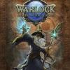 Warlock: Master of the Arcane nyereményjáték