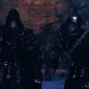 Game of Thrones RPG - a fejlesztők mesélnek