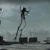 Dishonored megjelenési dátum és képek