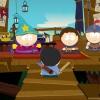 Csúszik a South Park RPG