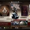 Magyar felirattal jelenik meg az Assassin's Creed III