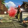 Far Cry 3 - nyáron indul a többjátékos béta