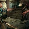 Max Payne 3 - első 15 perc