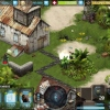 Megjelent a Ghost Recon: Commander