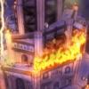 Babel Rising megjelenési dátum és képek