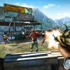Far Cry 3 Insane Edition tartalom és trailer