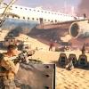 Spec Ops: The Line - megérkezett a hivatalos gépigény