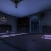 Among the Sleep - érdekes horror játék készül