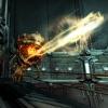Doom 3 BFG Edition bejelentés