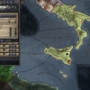 Crusader Kings II - Sword of Islam DLC