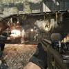 Ingyenes Face Off mód a PS3-as Modern Warfare 3-hoz