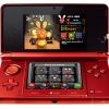 Rabbids Rumble - nyúlgyűjtögetés novemberben 3DS-en