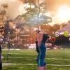 Sports Champions 2 - öt új sportág PS3 Move-hoz