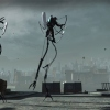 Dishonored - E3-as gameplay trailer
