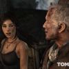 Tomb Raider megjelenési dátum és trailer