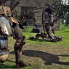 War of the Roses - E3 trailer és képek