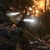 Tomb Raider képek a trailerből