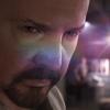 Beyond - a Quantic Dream új játéka