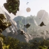 Halo 4 - E3 trailer
