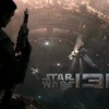 Star Wars 1313 trailer